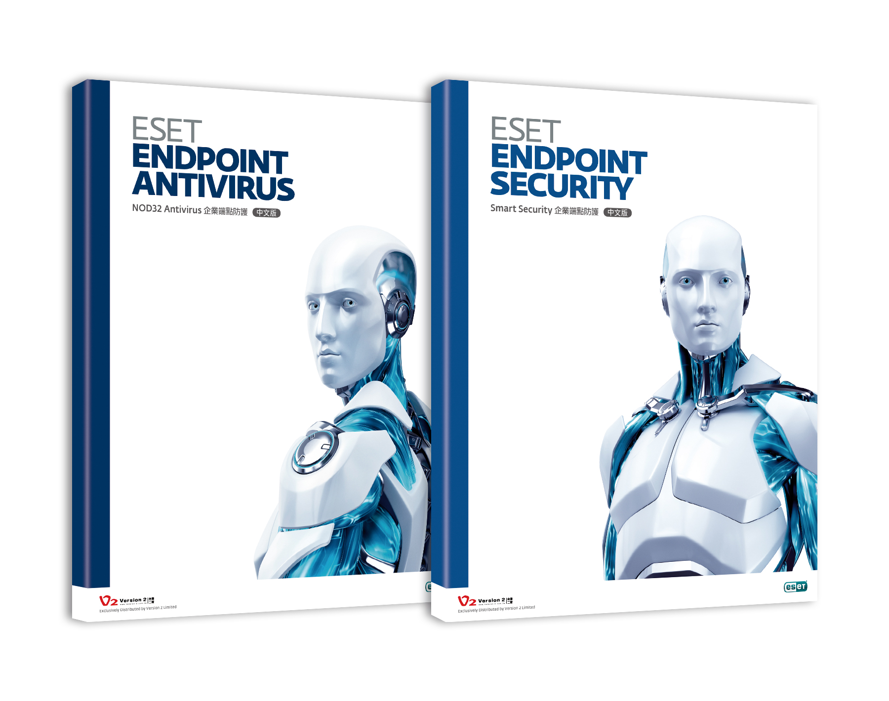 عملاق الحماية ESET Endpoint Antivirus Final Endpoint Security 5.0.2228.1 Final,بوابة 2013 Endpoint_3D-Box.jpg