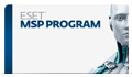 ESET Managed Service Provider Program