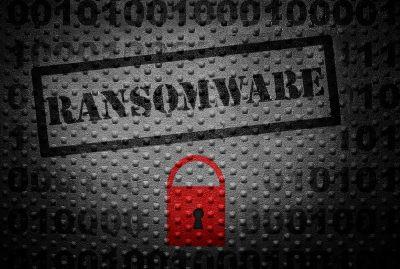 新資安白皮書:勒索病毒與企業安全