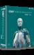 ESET NOD32 Antivirus 4 Linux 桌上電腦版本