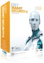 ESET NOD32企業版防病毒軟件